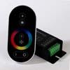 Радио контроллер RGB 12-24v 18A сенсорное управление