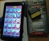 Комплект Launch x431 DiagPRO v3 + планшет + программы
