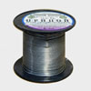 Припой-катушка 50гр. ПОС-61 д. 1 мм с канифолью