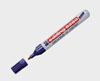 Ультрафиолетовый маркер Edding 8280 1.5-3.0mm
