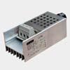 Регулятор Мощности  AC 10000 Вт 220V