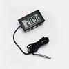 Термометр цифровой -50 +110 с датчиком 5 метров