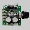 Регулятор мощности DC шим 10А 12В-40В