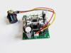 Регулятор мощности DC шим 15А 6В-90В