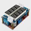 Модуль зарядки аккумулятора, светодиодный драйвер