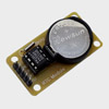 Часы реального времени, Модуль DS1302 ARDUINO