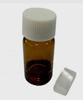 Диоптрийное масло (масло оптическое) + призма оптическое стекло