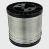 Припой ПОС-30 катушка 1кг d-3мм с канифолью