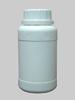 Жидкость для очистки дисплея от УФ клея 250мл
