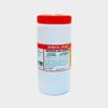 Железо хлорное 1кг 6-водное