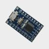 Плата разработчика STM8S103F3P6 -
