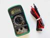 Мультиметр цифровой Mastech MAS830BN