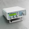 Генератор сигнала MHS-5200A до 6МГц