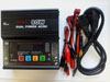 Универсальное зарядно-разрядное устройство iMaxRC B6AC+ Balance