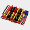 Плата расширения CNC Shield UNO V3.0 A4988 для 3D принтера