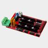 Плата расширения Ramps 1.4 для 3D принтера