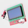 Графический контроллер 3D Smart Controller RAMPS 1.4