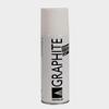 Графитовое покрытие (токопроводящий Graphite, лак) 200мл
