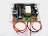 Драйвер открытый для Led 100w вх 85-265v вых 30v-35v