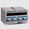 Лабораторный блок питания Zhaoxin KXN-3050D
