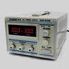 Лабораторный блок питания Zhaoxin KXN-3030D  0-30v 0-30A