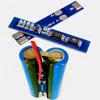 Модуль зарядки FDC-2S-2 для LiPo 2s 6.8в-8.4в (комплект 2шт)