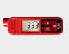 Толщиномер ЕТ 333 по черным металлам -