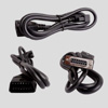 Главный кабель для сканеров LAUNCH Creader, GDS -