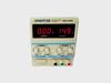 Лабораторный блок питания MASTERS-1502D
