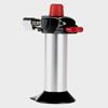 Газовая горелка МТ-6000S