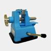 Мини-тиски GOOT ST-80, с вакуумным основанием, с вакуумным основ