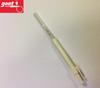 Сменный нагревательный элемент для паяльника Goot CXR-31