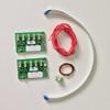 Декодер для Epson Stylus Pro 4880, 7880