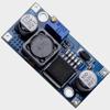 Повышающий модуль XL6009 DC-DC вх 4-34V вых 5-35V Arduino -