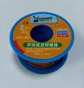 Припой в катушке Mechanic HBD-366 (0.6мм) 40 гр., бессвинцовый