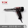 Паяльный фен для пайки пластика TGK-700A