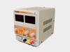 Лабораторный блок питания ELEMENT 1502D+ USB