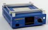 Преднагреватель плат инфракрасный ELEMENT 853A