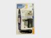 Гравер электрический ROYCE DM18V