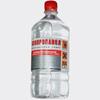 Изопропиловый спирт 99,7% технический (изопропанол) 1Л