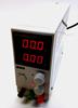 Импульсный лабораторный блок питания LW-K605D