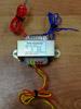 Трансформатор для паяльных станций 10V, 24V, 30V -