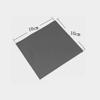 Силиконовая термопрокладка 100mmx100mmx1,5mm