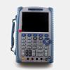 Портативный Осциллограф Hantek DSO-1202B  200МГц с мультиметром -