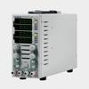 Нагрузочный блок Kunkin KL293A 150В, 40А, 150w
