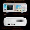 Генератор сигналов JUNCE JDS6600 - 15M (2 канала х 15 МГц)