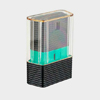 Сканер диагностический Launch Golo Easydiag + Premium, OBD-II