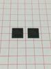 Микросхема JV700 мультиплексор Launch x431 (комплект 2шт.)