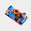 Модуль понижающий + ограничение тока для зарядки или LED
