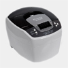 Профессиональная ультразвуковая ванна ProsKit SS-820B